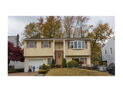 506 Orchard Place, South Amboy, NJ