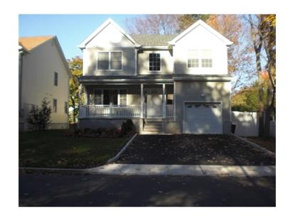 639 River Road, Rahway, NJ