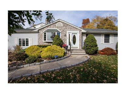 410 Avon Avenue, South Plainfield, NJ