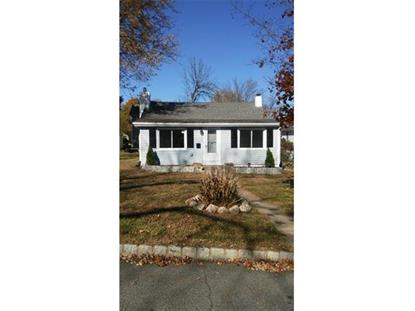 4 Seneca Avenue, Lake Hiawatha, NJ