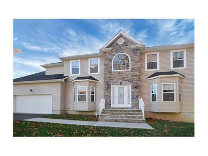 5 Tulip Court, Monroe, NJ
