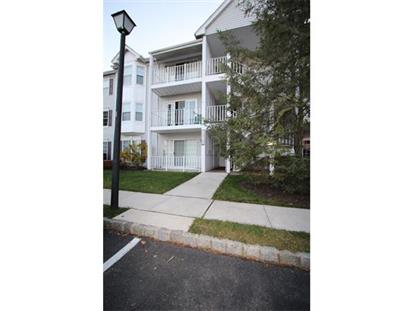 477 Witney Court, North Brunswick, NJ