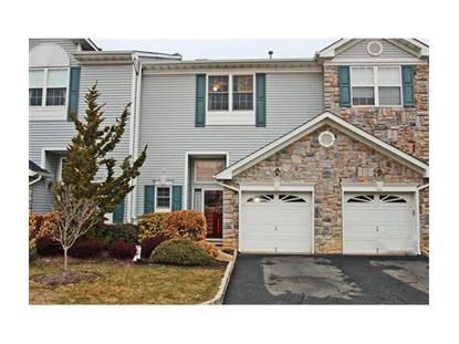 5 Linda Court, South Amboy, NJ