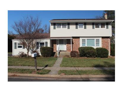 14 W Marlin Avenue, Edison, NJ