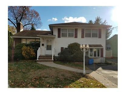 138 Rahway Avenue, South Plainfield, NJ