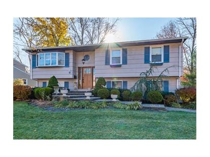 9 Avon Drive Madison Nj 07940 Weichertcom Sold Or Expired 67217183