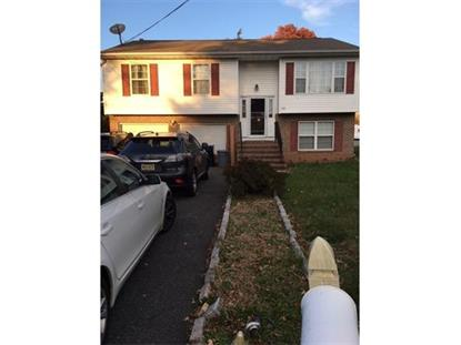 135 WARREN Street Somerset, NJ MLS# 1707783
