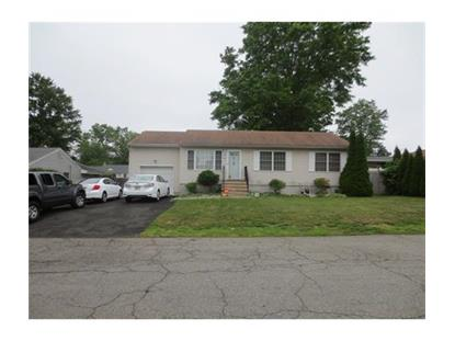 Address not provided Piscataway, NJ MLS# 1707835