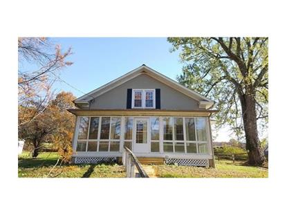 1149 Canal Road Princeton, NJ MLS# 1707898