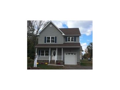 244 Lawrence Street South Bound Brook, NJ MLS# 1708068