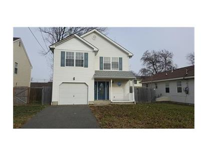 330 Sweetbriar Street Keyport, NJ MLS# 1708150