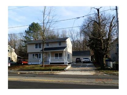 2950 Washington Road Parlin, NJ MLS# 1708261