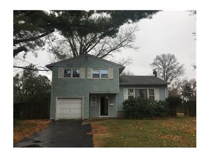 971 Dumas Avenue South Plainfield, NJ MLS# 1708327
