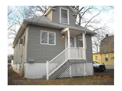 511 Brett Place South Plainfield, NJ MLS# 1708371