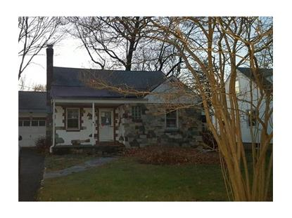 1610 Central Avenue South Plainfield, NJ MLS# 1708649