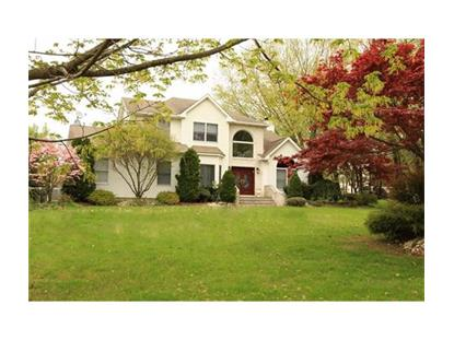 94 Pease Road Englishtown, NJ MLS# 1708761