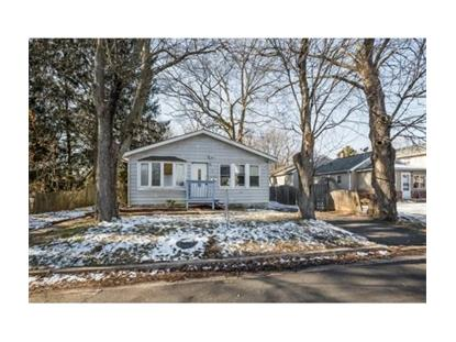 212 Oakmoor Avenue South Plainfield, NJ MLS# 1708900