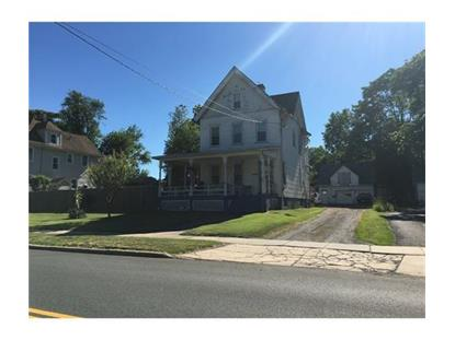 346 New Market Road Dunellen, NJ MLS# 1708939