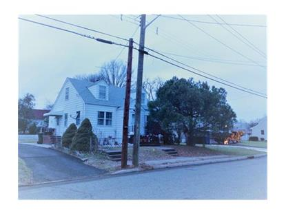 585 Bamford Avenue Woodbridge, NJ MLS# 1709146