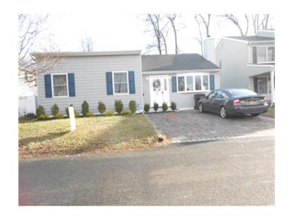 293 Furman Boulevard Keyport, NJ MLS# 1709203