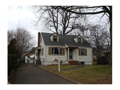 Address not provided South Plainfield, NJ MLS# 1709589