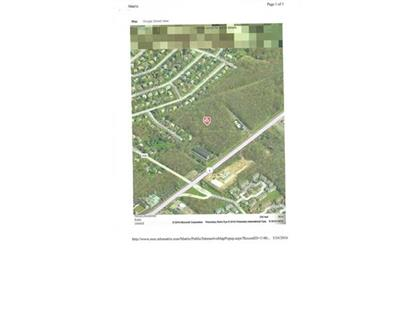3763 US RTE 1 Highway South Brunswick, NJ MLS# 1709859