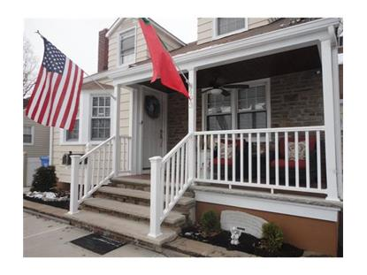 493 E Woodbridge Avenue Avenel, NJ MLS# 1711606