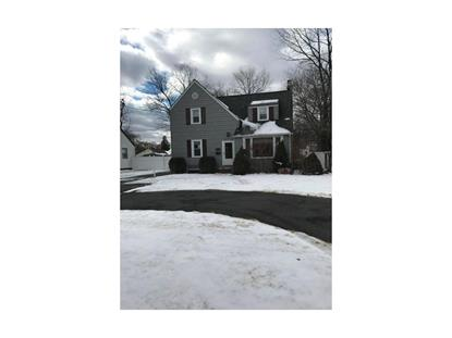 1030 Clinton Avenue South Plainfield, NJ MLS# 1711837