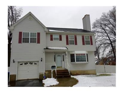 391 W SMITH Street Avenel, NJ MLS# 1711861
