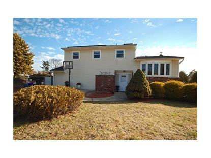 8 Baumer Road Sayreville, NJ MLS# 1712159