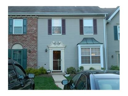 2004 Doolittle Drive Bridgewater, NJ MLS# 1712535