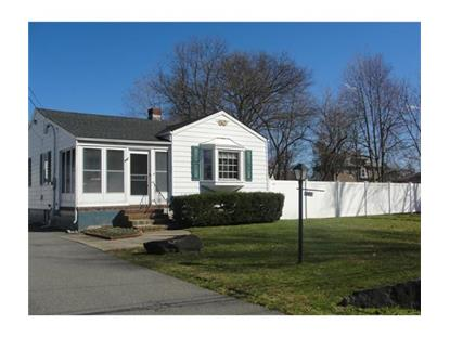 347 Stelle Avenue North Brunswick, NJ MLS# 1713187