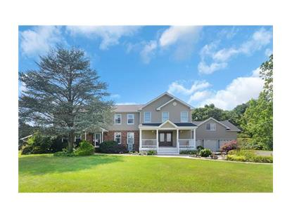 40 George Davison Road, Plainsboro, NJ