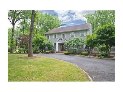 352 Middlesex Avenue Colonia, NJ MLS# 1713626