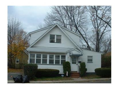 306 Carnegie Place Union, NJ MLS# 1713862