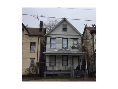 113 Throop Avenue New Brunswick, NJ MLS# 1714182