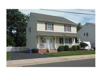 802 Raritan Avenue Manville, NJ MLS# 1714689