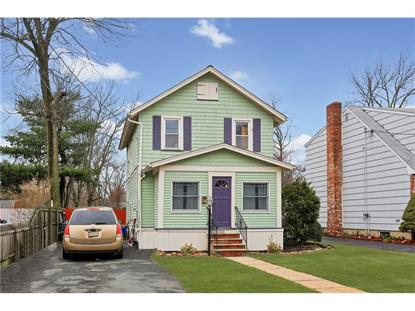 316 Fairview Avenue Dunellen, NJ MLS# 1714801
