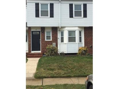 10 Orchid Court Sayreville, NJ MLS# 1714853