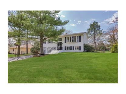 30 Wood Lake Drive, Piscataway, NJ