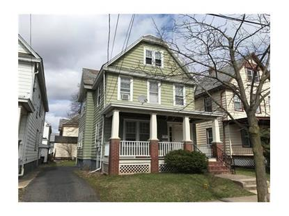 37 Baldwin Street, New Brunswick, NJ
