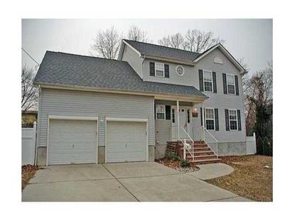 21 Brookside Avenue Sayreville, NJ MLS# 1715146
