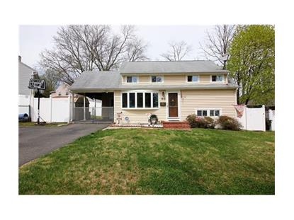 53 Hillsdale Road, East Brunswick, NJ