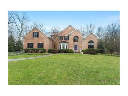 97 Wild Azalea Lane Montgomery, NJ MLS# 1715547