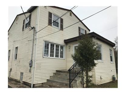 3047 S Clinton Avenue South Plainfield, NJ MLS# 1715769