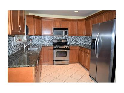 244 RIVER Road Piscataway, NJ MLS# 1715871