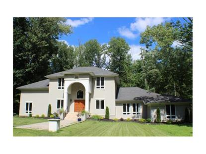 111 Major Road South Brunswick, NJ MLS# 1716006