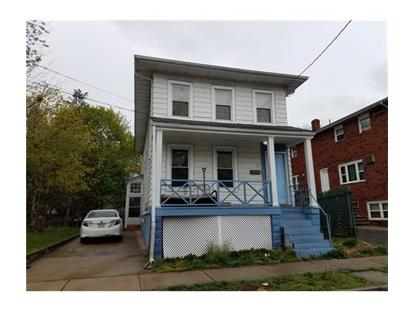 77 Delafield Street, New Brunswick, NJ