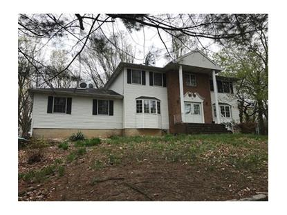 37 Deerfield Road Sayreville, NJ MLS# 1716196
