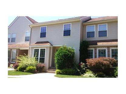 117 Bedford Place, Marlboro, NJ